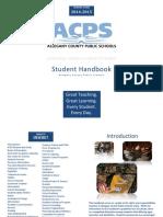 14-15 student handbook reduced