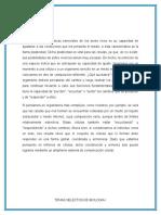 Procesos De Comunicación Celular.docx