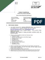 6045-P2-SPK-Adm. Perkantoran 2015.doc
