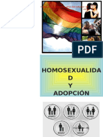1449115 Adopcion-Homosexual