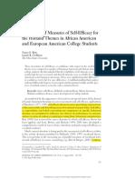 Journal of Career Assessment-2002-Betz-283-300.pdf