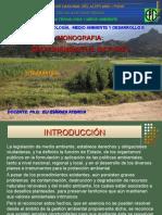 Biotecnología en Los ABiotecnología en los andendes