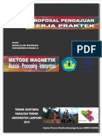 PROPOSAL PENGAJUAN KERJA PRAKTEK.pdf