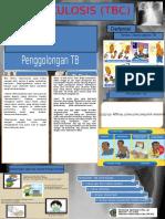 Poster tbc