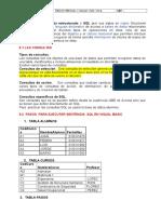 TBD2015B-3 SQL