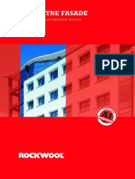 Rockwool_fasada Od Kamene Vune
