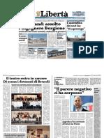 Libertà 23-12-15.pdf