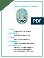 EVALUACION-DEL-LOTE-192.docx
