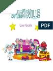 Sparksville User Guide
