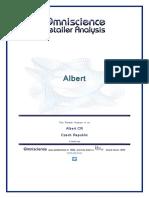 Albert Czech Republic.pdf