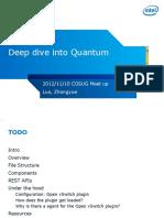 Quantum.pdf