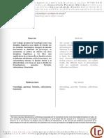 PENADÉS, Inmaculada (2011) - La fraseología y su objeto de estudio (Universidad de Alcalá, Alcalá).pdf