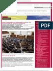 Analyse_ Sozialausgaben Und Staatshaushalt in Der Ukraine - Die Herausforder
