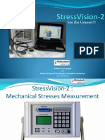 StressVision 2 Preview
