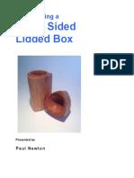 3-SidedBoxTurning