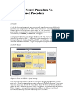 Stored Procedure.pdf