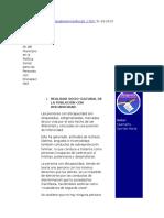 Caamaño(2013)Intervención Del Municipio en La Política Social Para Las Personas Con Discapacidad