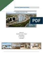 FINAL REPORT!.pdf
