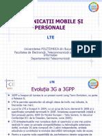 cap9_LTE