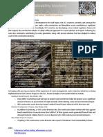 Bulletin No. 19 - Construction Waste Reduction.pdf