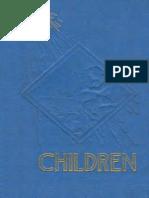 1941 - Children