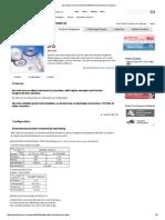 Zirconia _ Fine Ceramics (Advanced Ceramics) _ Kyocera