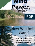 wind-1228504454385928-9.ppt