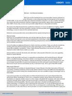 Carrier Ethernet vs Ethernet.pdf