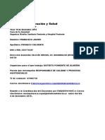 Boletín Inscripción Jonada Inmigracion 2015-1