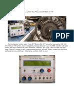 Vestas CT257 RCC PROCESSOR V39 V42 V44 V63 V66.pdf