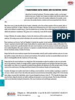 calculating-ratio-errors.pdf