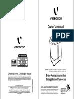Semi Automatic Vid Manual Kas Page1 7