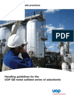 UOP_GB Adsorbent Handling Procedures.pdf
