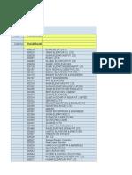 31 10 ESD@ Dispatch Plan PRD