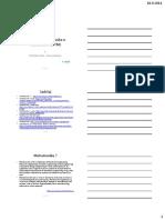 KTM 2014 1 Mehatronika Komunikacije Notes