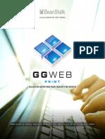 Brochura GGWEB Print