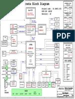Tremendous Videoke Wiring Basic Electronics Wiring Diagram Wiring Digital Resources Indicompassionincorg