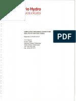 Ontario Hydro_IEEE 837 Compliance.pdf