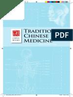 TCM_catalog.pdf