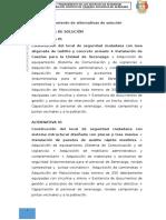 COMPONENTES_TIRAPATA.docx