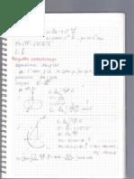 Formule i Primeri Iz Knjige - Elektrostatika