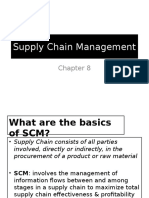 scm-scm-erp-091129183857-phpapp02