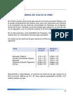 Reservas de Gas en El Perú_capi8
