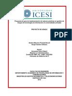 propuesta_implementacion_tecnologias