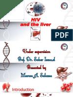 HIV&liver (1)