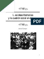 216623751 Ideas Libertarias en El Tango 1