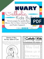 January 2016 Catholic Kids Bulletin.pdf