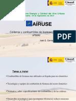 Calderas-bio-masa.pdf