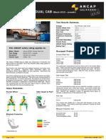 Nissan Navara ANCAP.pdf