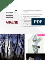 ARQUITETURA E URBANISMO CONTEMPORÂNEOS3